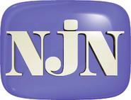 NJN logo