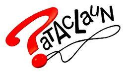 Pataclaun Logo