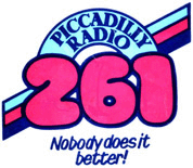 Piccadilly Radio 1974