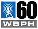 Wbph tv logo