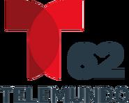 Wwsi telemundo62 atlantic city