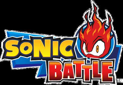 500px-SonicBattle