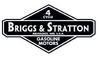 Briggs-and-stratton logo 2