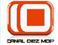 Canaldiezmdp-2009-2010