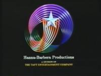 Hanna-barbera 1987