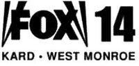 KARD logo 1996