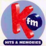 KFM - Kent (1995)