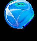 Silverlight-2008-logo