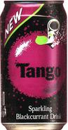 TangoBlackcurrant1995