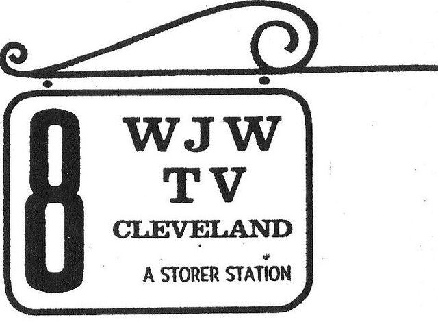 File:WJW 1962.jpg
