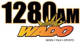 Wado-1280
