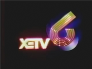 XETV6-ident