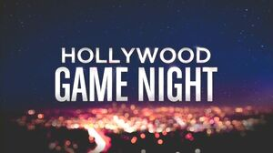 --File-Hollywood Game Night.jpg-center-300px--