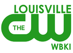 File:150px-WBKI thecwlouisville.png