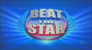 Beat The Star (AUS)
