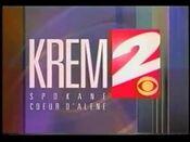CBS Affiliate ID s 1995-Part 2 14