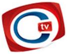 CaliforniaMediosTelevision 2