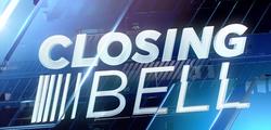 Closing Bell Ident 2014