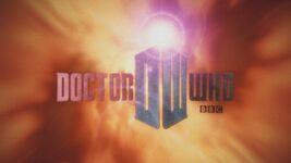 Doctor-who-logo-twelve