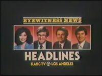Kabc1981 headlinespromo