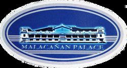 Malacanang Arroyo era