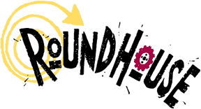 File:Roundhouselogo.png