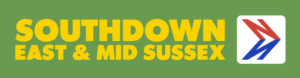 SouthdownEastMidSussexlogo