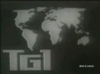 Tg1 1976