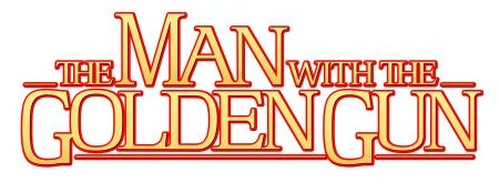 File:The Man With the Golden Gun Logo 2.jpg