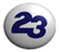 XHS23 ScreenBug