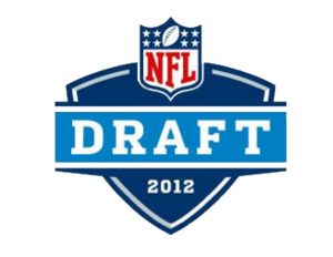 180px-This is the NFL 2012 Draft Logo