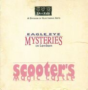 230250-scooter-s-magic-castle-eagle-eye-mysteries-in-london-dos-front-cover