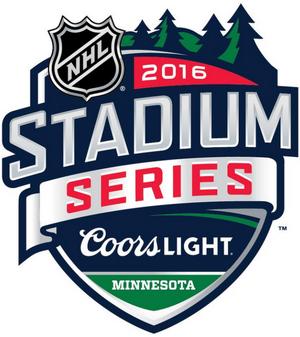 4189 nhl stadium series-primary-2016