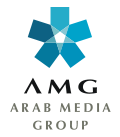 Arab Media Group 2005
