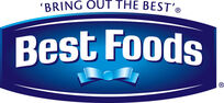 Best-Foods-Logo-2004-