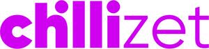 Chillizet-logo-2017