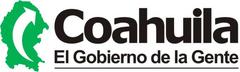 Coahuila2005