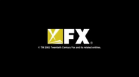 FX Networks 2002