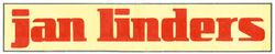 Janlinders 1987