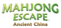 ME AC Logo web