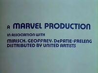 Marvel-dfe1
