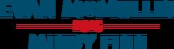 McMullian-Finn campaign