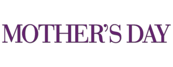 Mothers-day-movie-logo