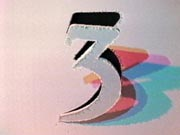 Ned3 ident 6 1997 t720-small