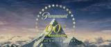 Paramountweweresoldiers