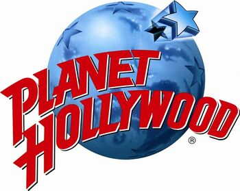 Planet-Hollywood-Logo-Wallpaper-1024x886