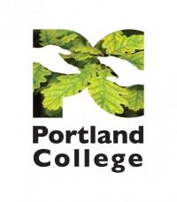 Portland-College-External-1 1-200x229