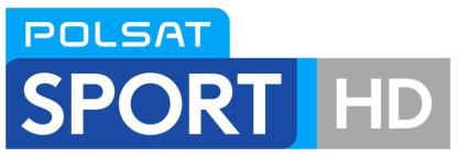 Odra bez transmisji w Polsacie Sport?