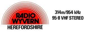 RadioWyvern1982