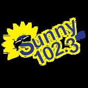 Sunny102.3